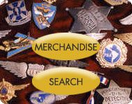 merchandusesearch